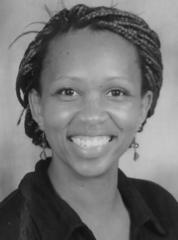 Angela Gakenia Kavila-Kwinga