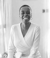 Jacqueline Wairimu Gachihi