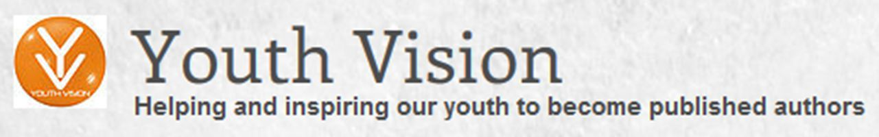 youth-visions-inc
