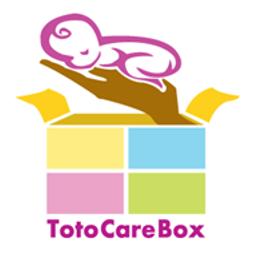 Toto Care Box Africa Trust